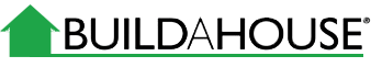 Buildahouse leverandør af VVS og gulvvarmestyring